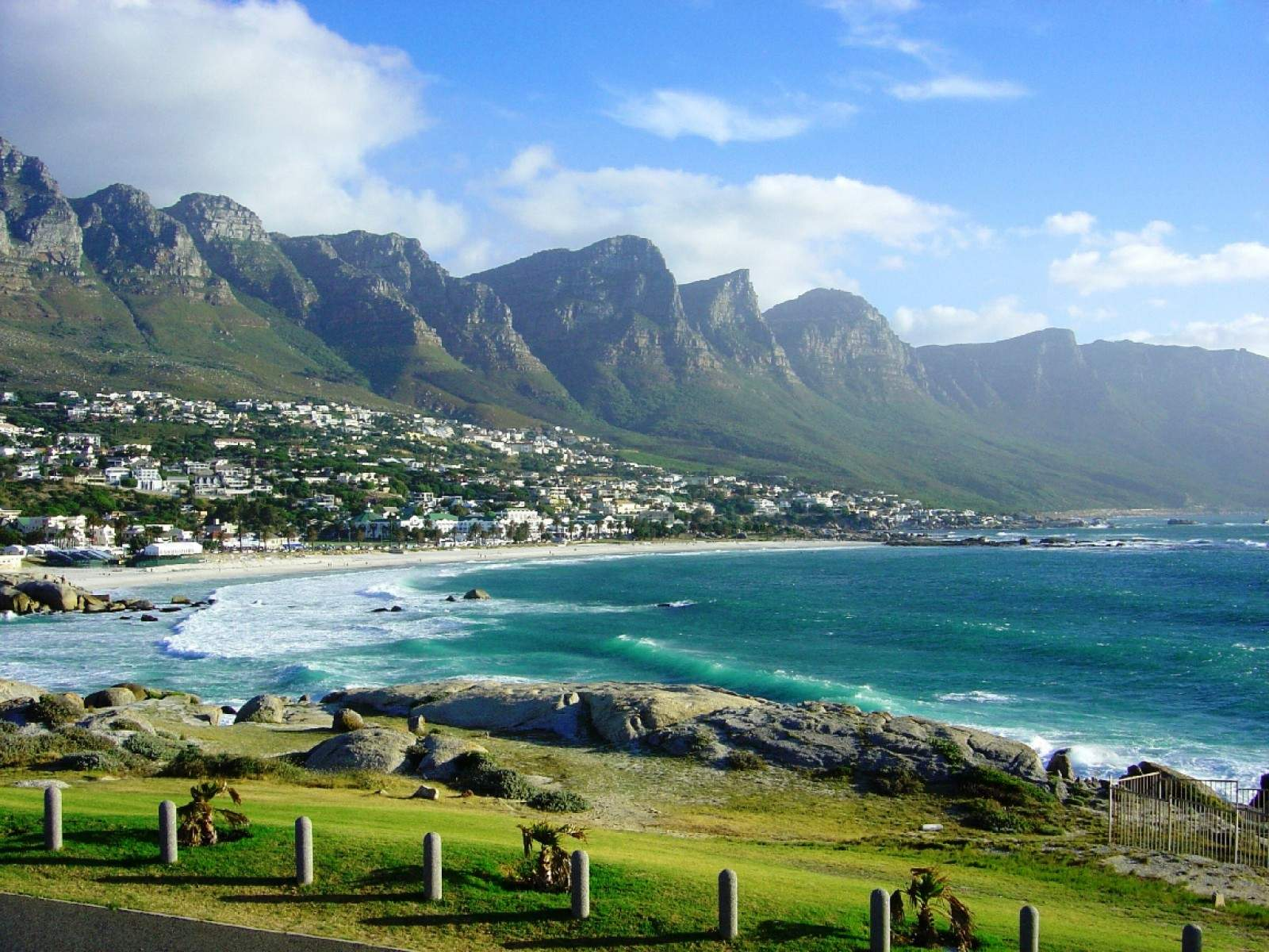 for the good of south africa in The currency of south africa, the south african rand, is considered to be weak as compared to dollars, pounds, and even euros with such a great currency conversion, you are bound to experience some of the best parts of south africa without having to empty your pockets or wallet.
